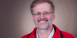 Prof Dr Michael Sturm Itt Institute For Technology And