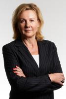 Dr. Gisela Nagel