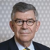 Dr. Fritz Holzwarth