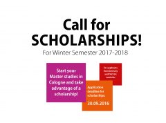 call for scholarship featured image-01