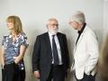 Celebrating 40 Years of the ITT