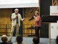 Silke Lichtenberg & Udo Nehren